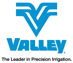 Valley Irrigation Service